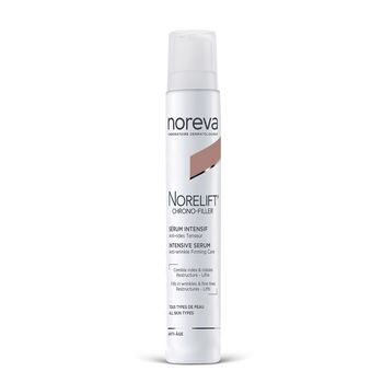 cumpără Noreva NORELIFT Filler Ser antirid, 15ml în Chișinău