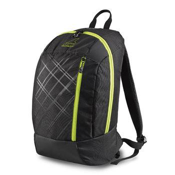 купить Рюкзак Rollerblade Urban Backpack, 06R51000100 в Кишинёве