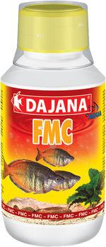 купить Dajana FMC 100 ml в Кишинёве