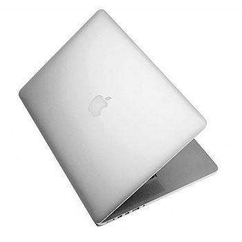 """Apple MacBook Pro 15"""" M2015 i7 2.5GHZ/16GB/256GB (IG) (C)"""
