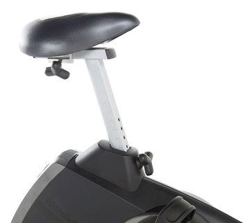 Велотренажер NordicTrack GX3.4