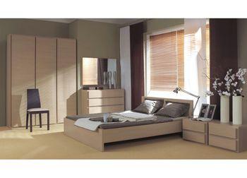 Спальня 2 Дорс