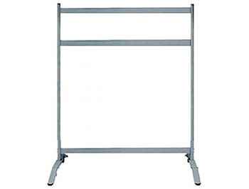 Panasonic KX-B061-A Mobile Floor Stand