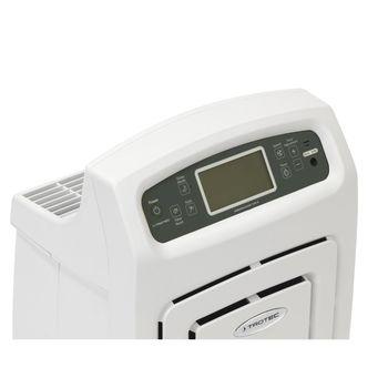 купить Очиститель воздуха AirgoClean 105 S в Кишинёве