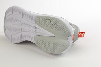 Спортивные кроссовки JOMA - C.703 LADY 912 SILVER