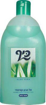 купить Keff Жидкое мыло с экстрактом Алое Вера (2 л) 427756 в Кишинёве