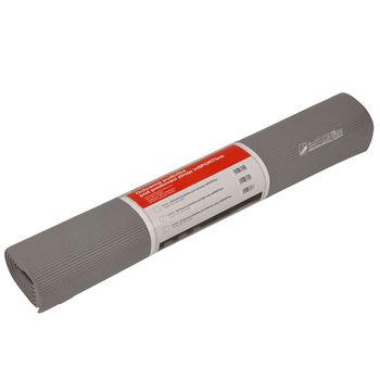 Коврик защитный 190x80x0.6 см 5303 (2916) (под заказ) inSPORTline