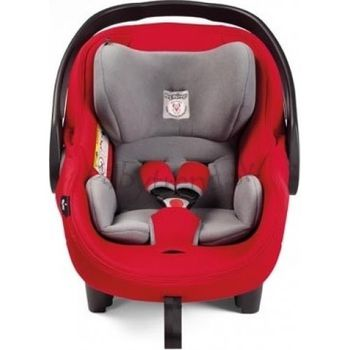 PEG-PEREGO BOOK POP-UP & TULIP