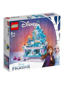 купить Lego - Холодное сердце в Кишинёве