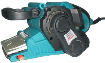 Hammer HBS 850E