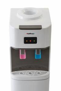 HotFrost V 115