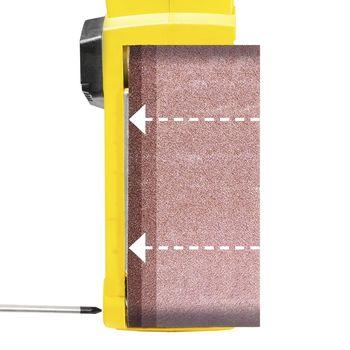 купить Ленточно-шлифовальная машина TROTEC PBSS 10-600 в Кишинёве
