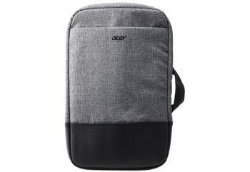 """14"""" NB Backpack -  ACER 14"""" SLIM 3in1 BACKPACK"""
