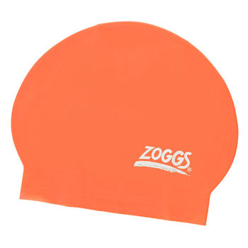 купить Zoggs Junior Latex Cap в Кишинёве