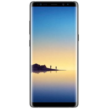 купить Samsung N950F Galaxy Note 8 64GB Duos, Gold в Кишинёве