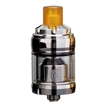 купить Reload MTL 22mm RTA (Clone) в Кишинёве