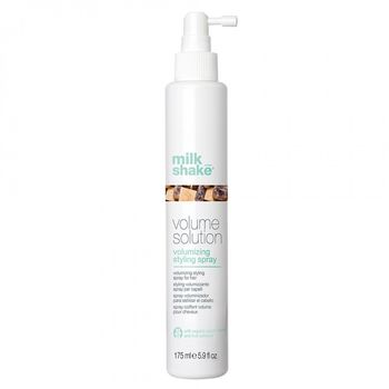 VOLUMIZING STYLING SPRAY 175ML
