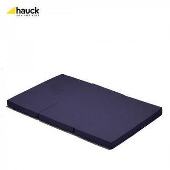 Hauck Saltea Navy 120*60