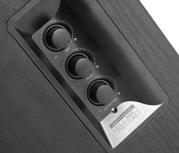 купить Компьютерные колонки Edifier R1580MB в Кишинёве