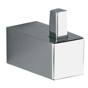 Remer Крючок Square