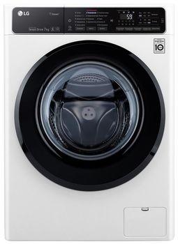 купить Стиральная машина LG F2H5HS6W в Кишинёве
