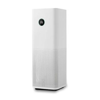 купить Очиститель воздуха Xiaomi Mi Air Purifier Pro в Кишинёве