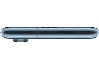 купить Xiaomi Mi 10 8/128Gb, Twilight Gray в Кишинёве