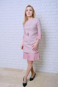 купить Платье Simona ID 9312 в Кишинёве