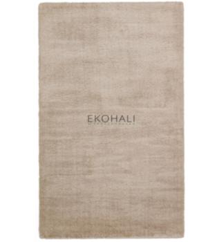Ковёр ручной работы E-H COMFORT SHAGGY 1006 BEIGE