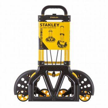 купить Тележка складная для лесниц Stanley SXWTD-FT581 в Кишинёве