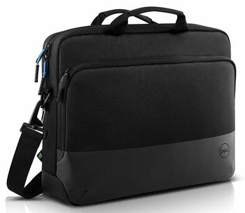 "купить Dell Pro Slim Briefcase 15 - PO1520CS - Fits most laptops up to 15"" в Кишинёве"