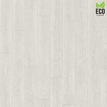 Дизайнерская планка IVC Transform Verdon Oak 24117