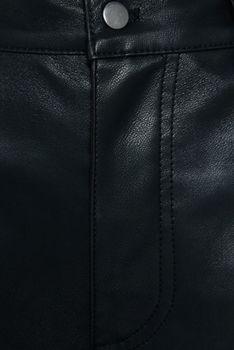 Брюки ZARA Чёрный 296/9246/800.