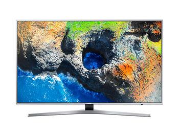 """cumpără Televizor LED 49"""" Smart UE49MU6400 în Chișinău"""