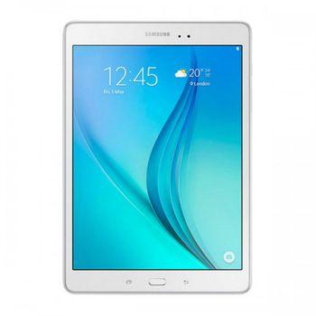 купить Samsung Galaxy Tab A 8.0 LTE (T355), White в Кишинёве