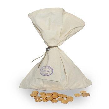 cumpără Saci pentru monede în Chișinău