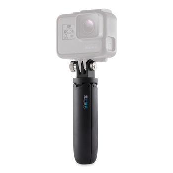 cumpără Maner telescopic + mini-trepied GoPro Shorty Mini Extention Pole + Tripod, AFTTM-001 în Chișinău