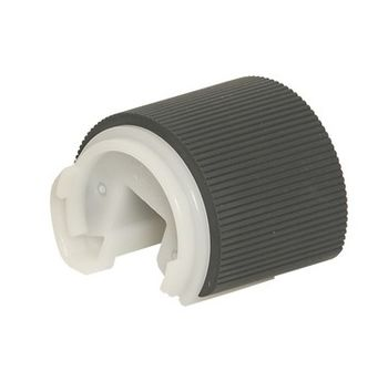 FL2-3897-000 - Roller, MP PICK-UP  for copiers iR14xx