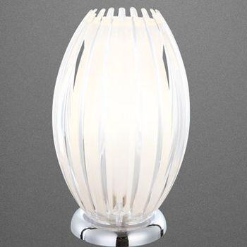 Globo Лампа BOLOGNA 15710