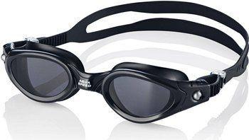 Очки для плавания - PACIFIC POLARIZED