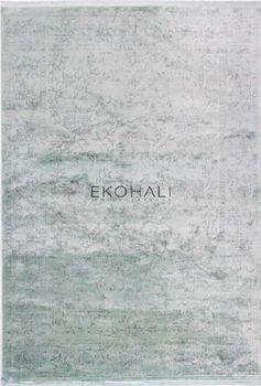 Ковёр EKOHALI Color Line Aqua 165
