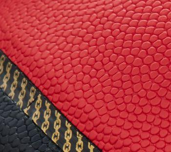 cumpără Minge baschet #7 RED BULL REIGN REG SEASON  WTB2202XB07 Wilson (2280) în Chișinău