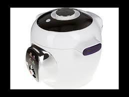 Multicooker MOULINEX CE701132
