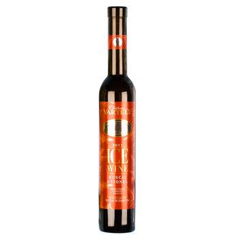 купить Château Vartely - Ice Wine - Muscat Ottonel в Кишинёве