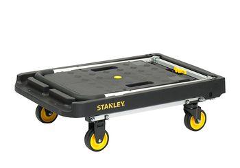 купить Тележка с платформой Stanley SXWTC-PC507 в Кишинёве