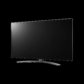 "купить Televizor 65"" LED TV LG 65NANO866NA, Black в Кишинёве"