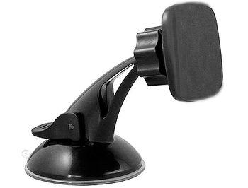 Magnetic Car Holder for smartphone HP-S008 (suport pentru smartphone auto universal / Универсальный автомобильный держатель для смартфонов), www