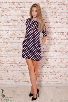 купить Платье Simona ID 4402 в Кишинёве