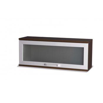 купить Набор мебели для гостиной Maximus 1 в Кишинёве