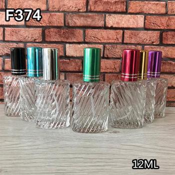 F374 - 12ml
